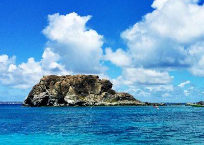 Creole-Rock-Snorkeling-St-Maarten-01