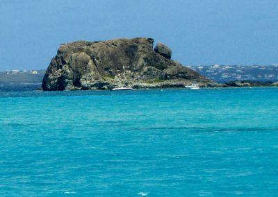 Creole-Rock-Snorkeling-St-Maarten-05