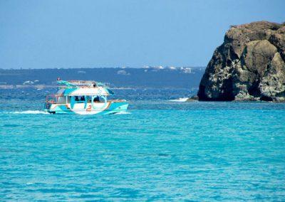 Creole-Rock-Snorkeling-St-Maarten-07