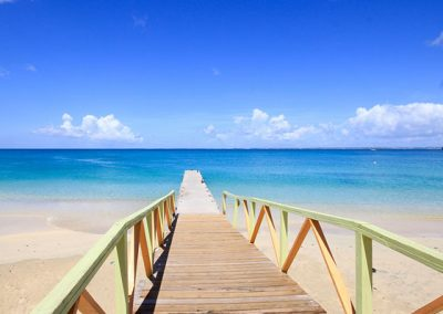 Grand_Case-St-Maarten-01
