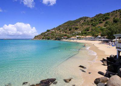 Grand_Case-St-Maarten-02