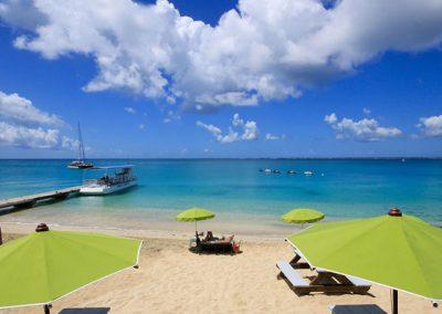 Grand_Case-St-Maarten-03