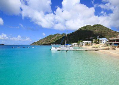 Grand_Case-St-Maarten-04