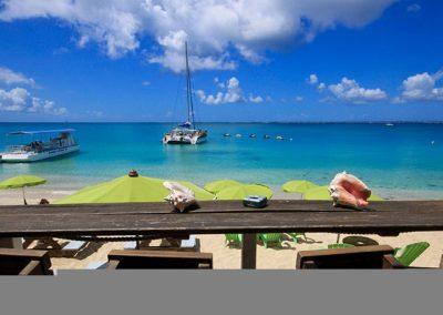 Grand_Case-St-Maarten-08