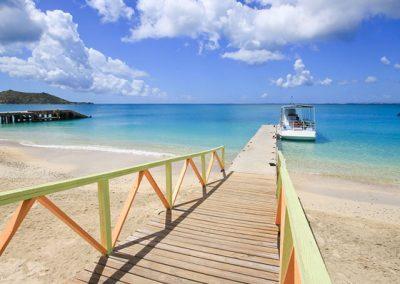 Grand_Case-St-Maarten-09