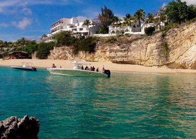 La_Samanna-St-Maarten-01