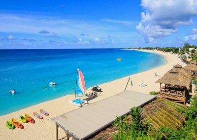 La_Samanna-St-Maarten-04