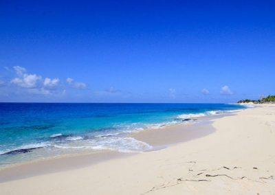 La_Samanna-St-Maarten-05