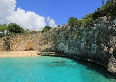 La_Samanna-St-Maarten-06