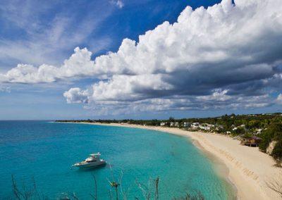 La_Samanna-St-Maarten-07