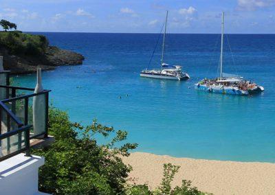 La_Samanna-St-Maarten-09