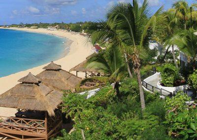 La_Samanna-St-Maarten-10