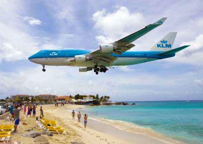 Maho_beach_Plane_Landing-St-Maarten-05
