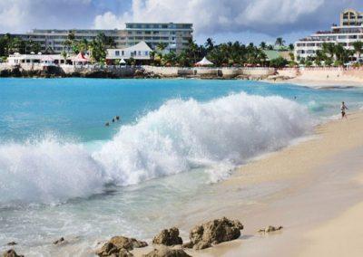 Maho_beach_Plane_Landing-St-Maarten-06