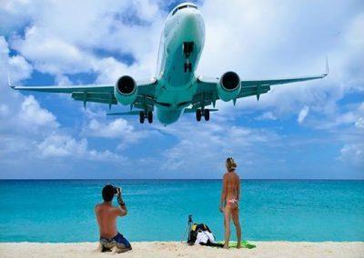 Maho_beach_Plane_Landing-St-Maarten-10