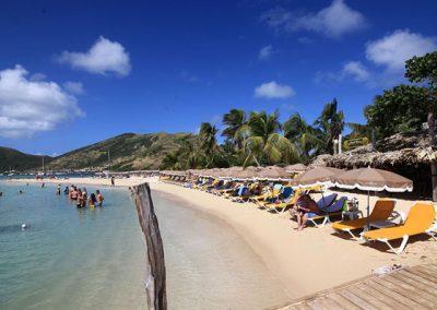 Pinel_Island-St-Maarten-01