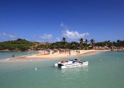 Pinel_Island-St-Maarten-02