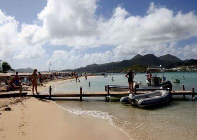 Pinel_Island-St-Maarten-03