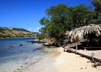 Pinel_Island-St-Maarten-04