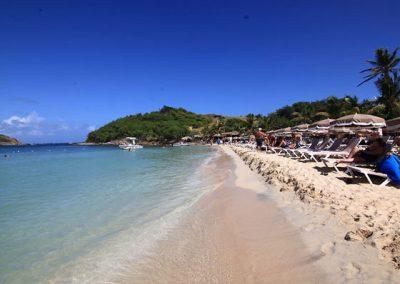 Pinel_Island-St-Maarten-05