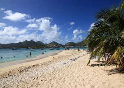 Pinel_Island-St-Maarten-06