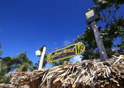 Pinel_Island-St-Maarten-07
