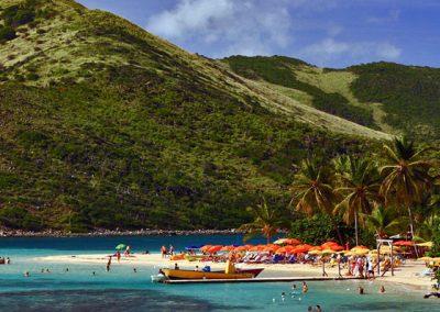 Pinel_Island-St-Maarten-08