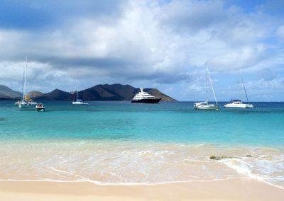 Tintamarre-St-Maarten-01