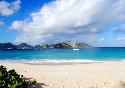 Tintamarre-St-Maarten-02