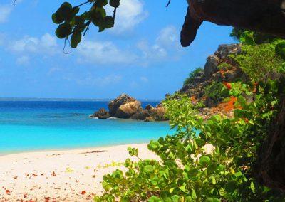Tintamarre-St-Maarten-03