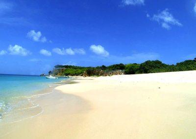 Tintamarre-St-Maarten-04